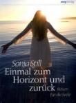 still_horizont