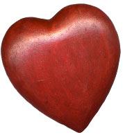 heart_1-rot