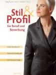 Palm_Stil-Profil