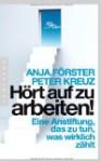 Förster-Kreuz_Arbeiten