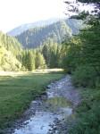 Blick ins Tal_Jachenau_klein