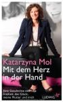 Mol_Herz in der Hand