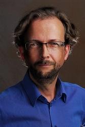 Thomas Schmelzer_Porträt