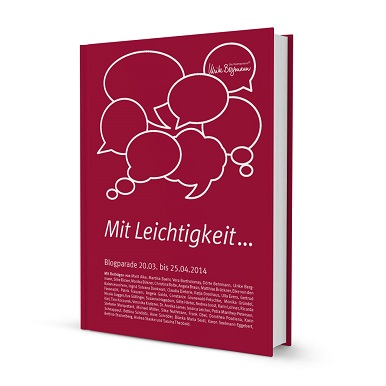 ebook-cover-buch