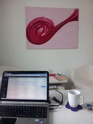 Büro_Mutmacherin