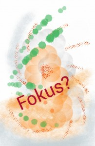Fokus_2015-02