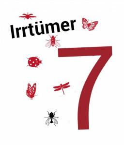 7-Irrtümer_Ulrike-Bergmann