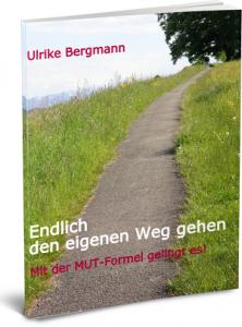 ulrike-bergmann-eigener-weg