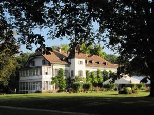Bergmann-Chateau-de-Bossey