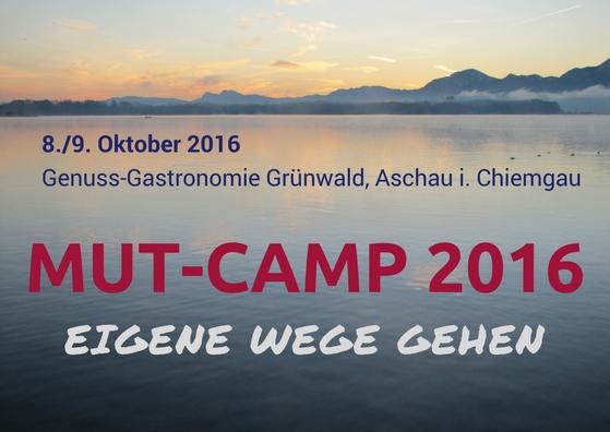 mut-camp-2016_postkarte-01
