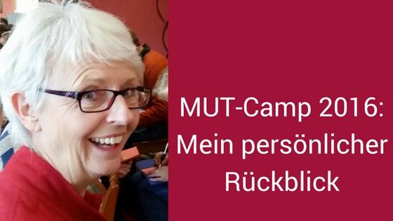 2016-10-19_rueckblick-mut-camp